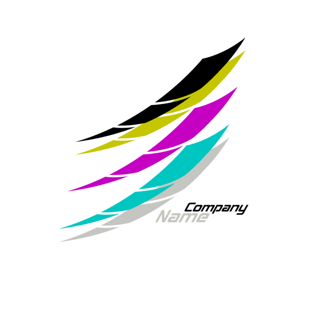 Logo Design For CPA & Accounting Professionals